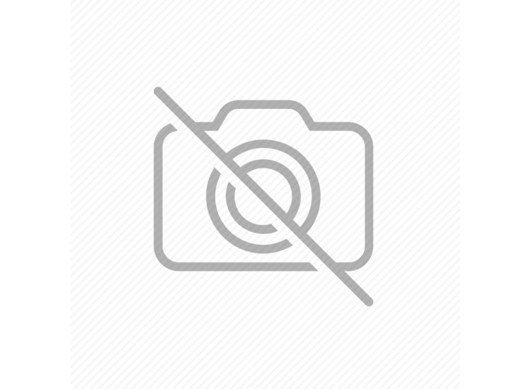 SEAGATE 1TB EXTERNAL BACKUP SLIM HARD DISK